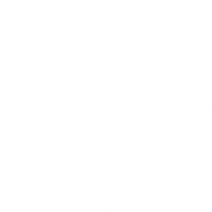 cross-tier-film-icon